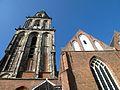 Martinikerk - 2.jpg