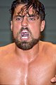 Marty Scurll May 2017-edited.jpg