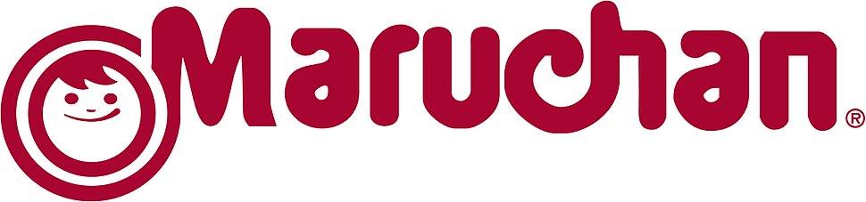Maruchan Inc logo