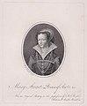 Mary, Queen of Scots Met DP890084.jpg