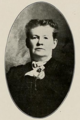 Mary Stoddard Doten (1912).png