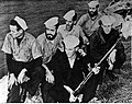 Marynarze Marynarki Wojennej USA (21-197).jpg