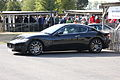 Maserati GranTurismo Goodwood.jpg