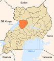 Masindi District Uganda.png