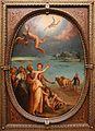 Maso da san friano, caduta di icaro, 1570-73 circa 01.jpg