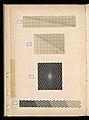 Master Weaver's Thesis Book, Systeme de la Mecanique a la Jacquard, 1848 (CH 18556803-28).jpg