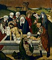 Master of 1486-1487 Entombment.jpg