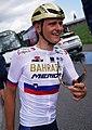Matej Mohorič (Tour of Austria 2018).jpg