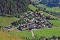 Matrei - Ortsteil Auerfeld.jpg