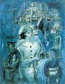 Matsumoto blaue Szene.jpg