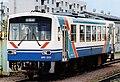Matsuura railway MR-301.jpg