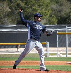 Matt Garza 2010.jpg