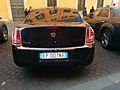 Mattarella Car, back.jpg
