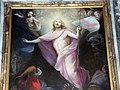 Matteo rosselli, resurrezione, 1647, 03.JPG