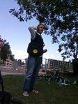 Matthew Modine Bike Sharing (2803380202).jpg