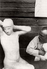 Matveev Kimerino 1911.jpg