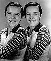 Mauch Twins.jpg