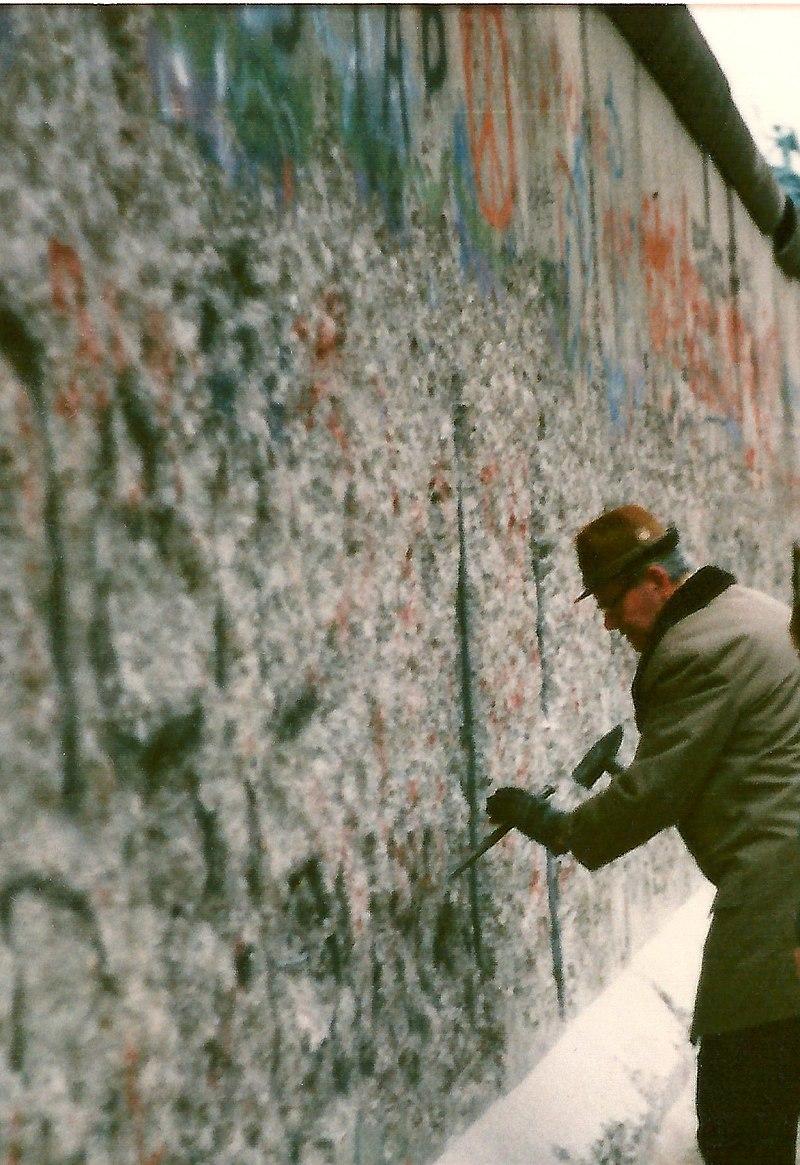 Mauerspecht 1989.jpg