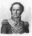 Maulet - Portrait du général Maximilien Sébastien Foy (1775-1825).jpg