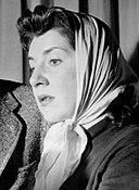 Maureen Stapleton: Age & Birthday