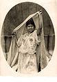 Mauresque au drapé, vers 1880 Etienne Neurdein.jpg
