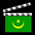 Mauritaniafilm.png