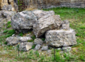 Mausoleo del Torrione Prenestino 19.PNG