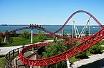 Maverick hill Cedar Point.jpg