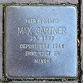 Max Gaertner.jpg