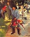 Max Liebermann Papageienmann 1902.jpg