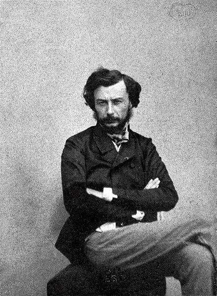 gustave le gray - image 10