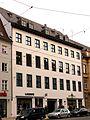 Maximilianstraße 57 Augsburg.JPG