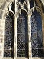 Mayfield St Dunstans stained glass 2.jpg