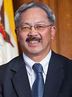2011 San Francisco mayoral election