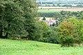Mayridge Farm - geograph.org.uk - 987975.jpg