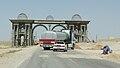 Mazar gate-2012.jpg
