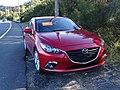 Mazda 3 (25362277689).jpg