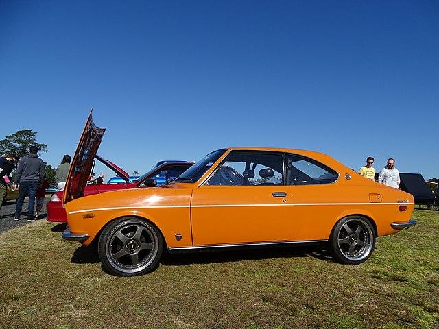 Mazda RX2 Coupe (42426195300)