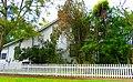 McCaleb House 03.jpg