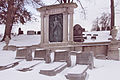 McCandless-Johnston Monument, Allegheny Cemetery, 2015-02-19, 01.jpg