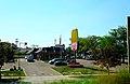 McDonald's® - panoramio (17).jpg