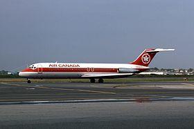 Air-Canada-Flug 797 – Wikipedia