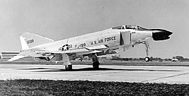McDonnell Douglas F-4C-15-MC 061006-F-1234S-025.jpg