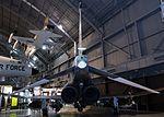 McDonnell Douglas F-4C Phantom II (27442181213).jpg