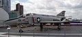 McDonnell F-4N Phantom 1 (4685911003).jpg