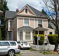 McInnis House - Alphabet HD 298 - Portland Oregon.jpg