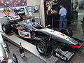 McLaren Mercedes MP4-12 1997.jpg