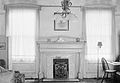 McWilliams-Cook House Living Room Windows.jpg