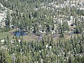 Meadow in Desolation Wilderness - panoramio.jpg