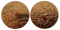 Medal of olympic summer games 1952.png